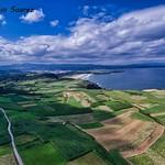 7. September 2018 - 11:46 - Playa de Xago vista desde San martin De Podes-Gozon-Asturias
