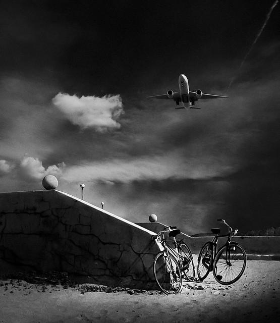 bicicletas 002