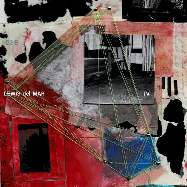 Lewis Del Mar - TV