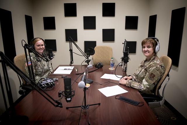 2020 WYMD Podcasts