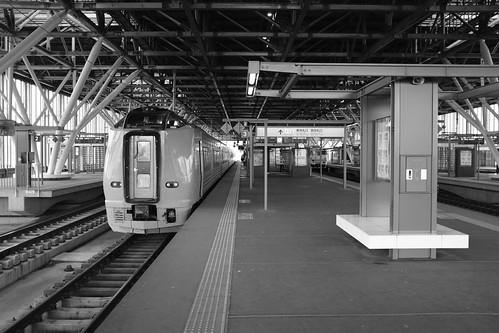 09-08-2020 Asahikawa (47)