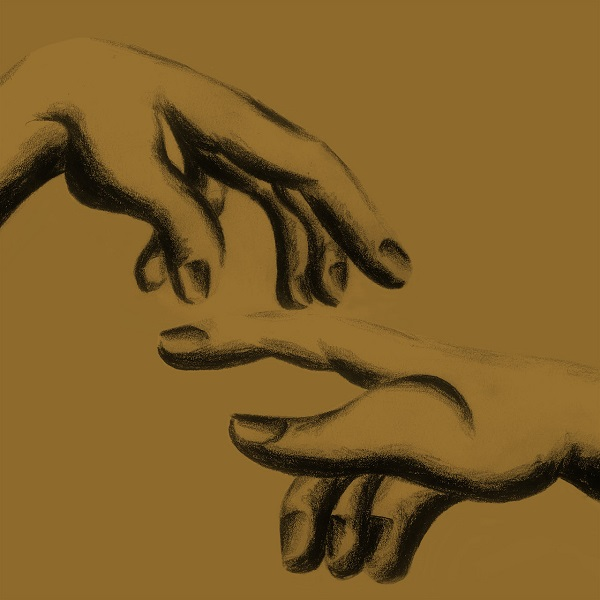 Widowspeak - Even True Love