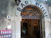 Savoca – bar Vitelli, foto: Petr Nejedlý