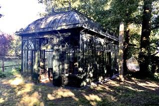 _teahouse