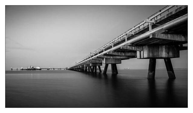 Wilhelmshaven..