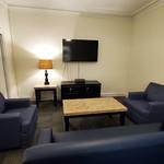 600 Lounge