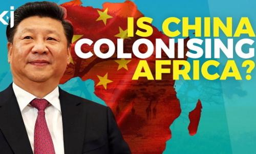 china_colonizing_africa