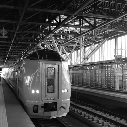 09-08-2020 Asahikawa (44)