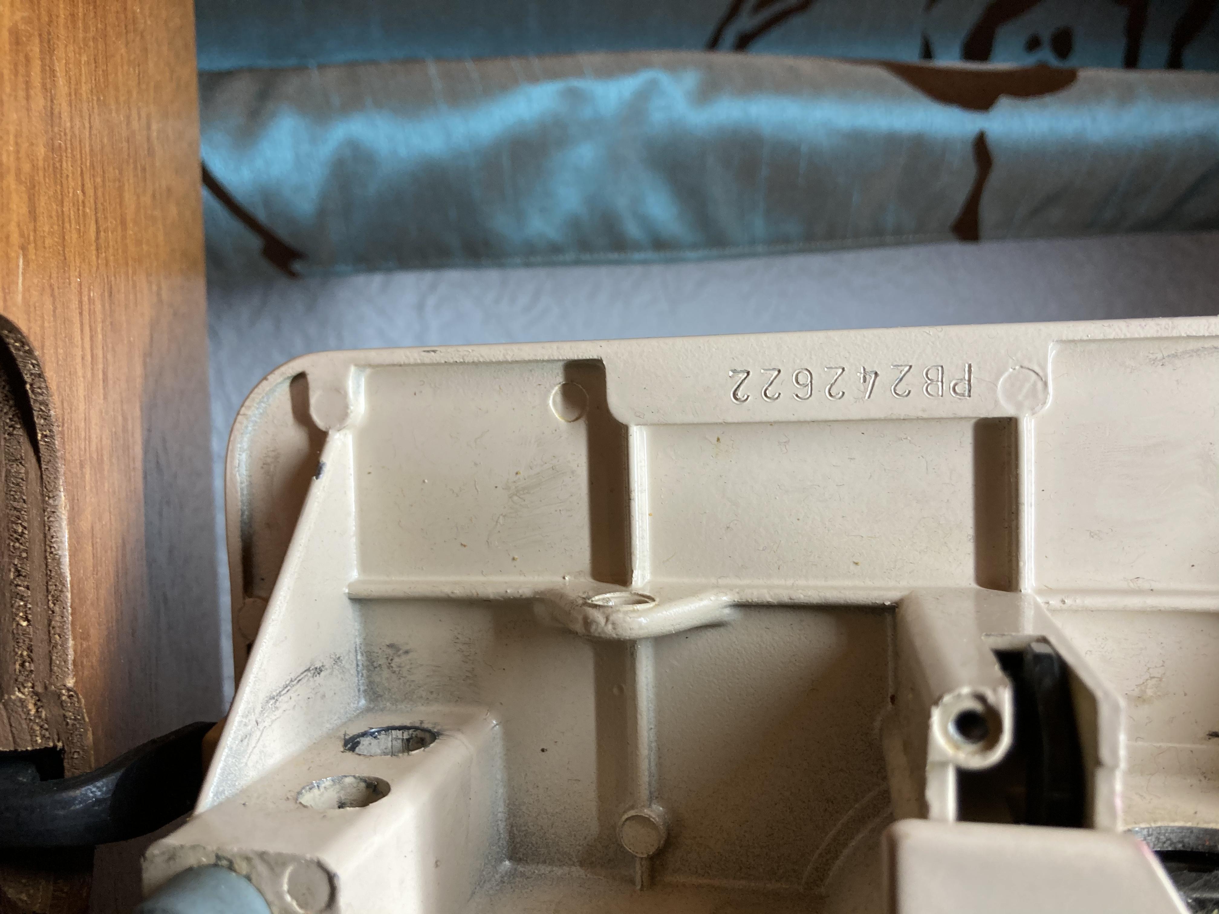 E1F429CD-4D6C-4025-A755-543523A7A567