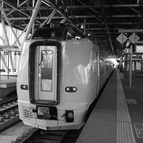 09-08-2020 Asahikawa (45)