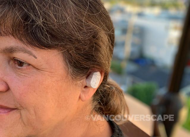 Belkin SOUNFORM Wireless Earbuds