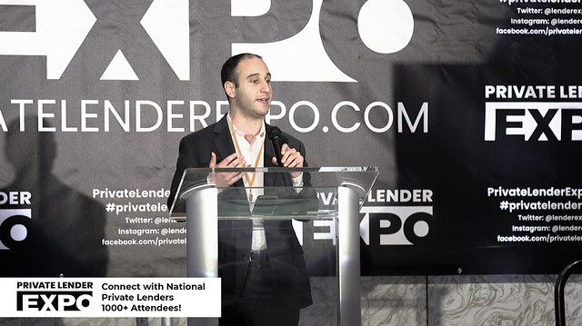 Private Lender Expo