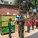 COVID-19: Bangladesh