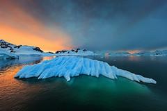 Glaciers_Thumb_5016