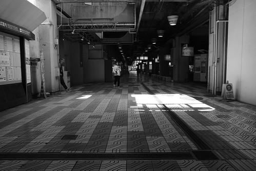 niigata monochrome 85