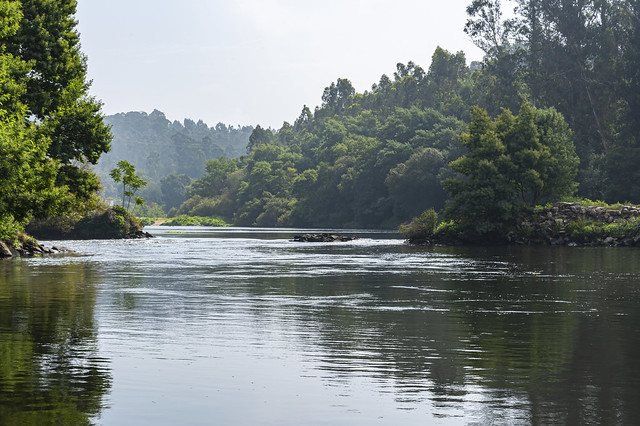 Rio Cávado