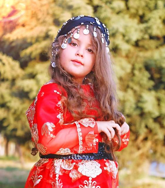Evîna me Kurdistan e, evîna Kurdistanê Serxwebûn e.