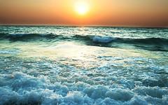 Ocean_Wallpaper_5111