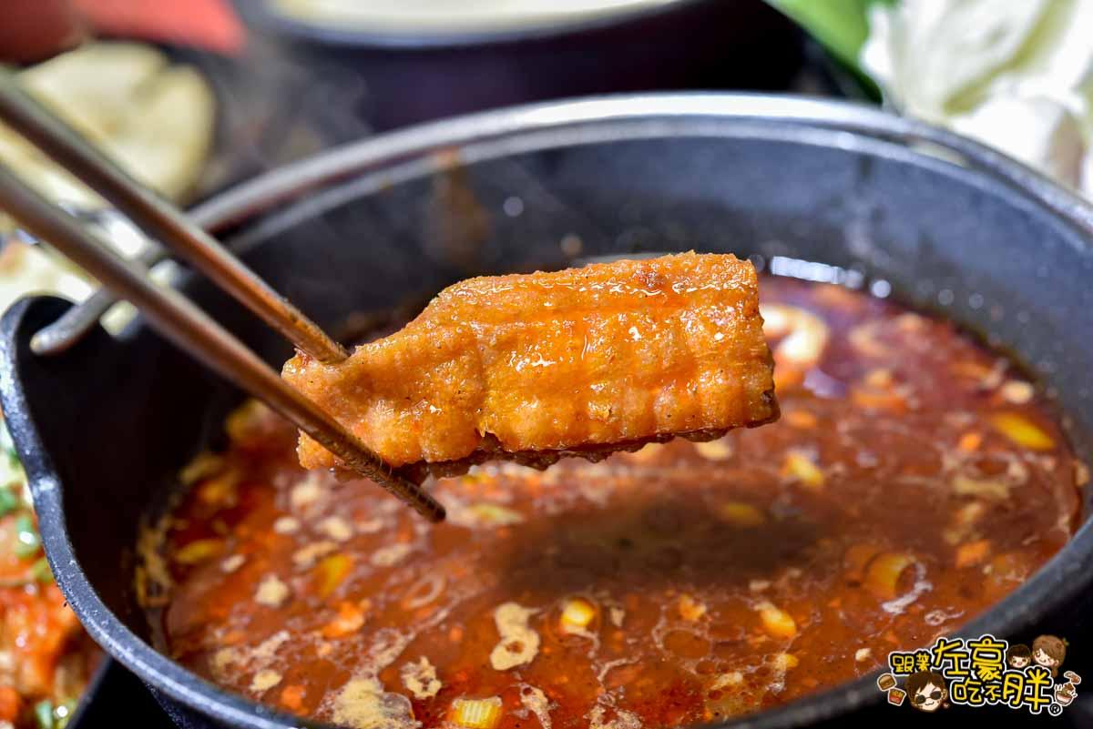 多福風味火鍋 高雄火鍋-45