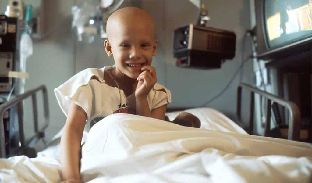 une-nouvelle-façon-de-cibler-les-cancers-résistants