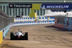 Spacesuit-Media-Shivraj-Gohil-FIA-Formula-E-Berlin-2020-DH2-7D2_1682
