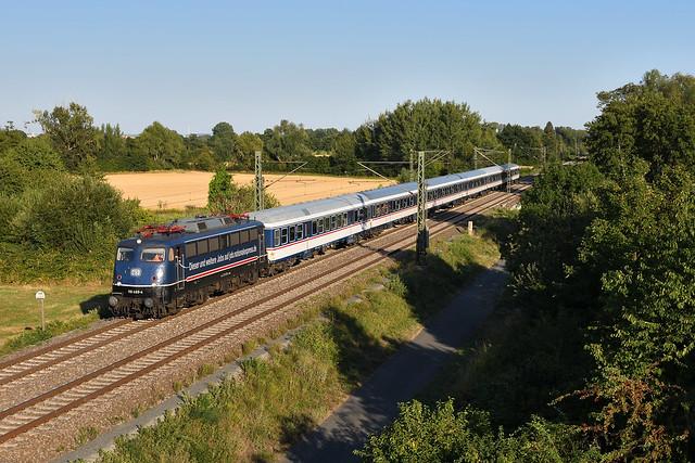 TRI 110 469 Nauheim