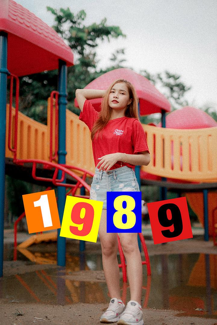 phonto-make-90s-font-10