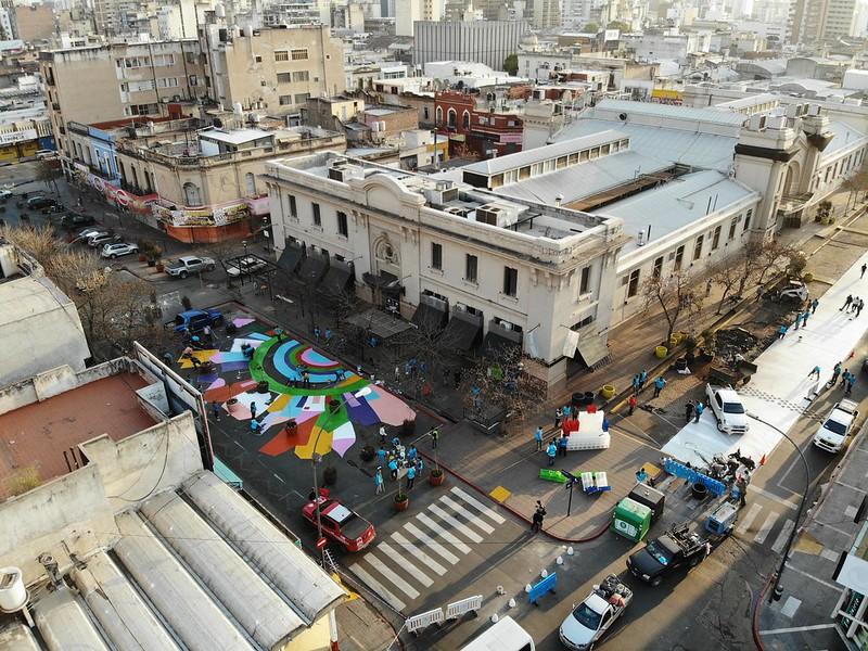El Mercado Norte recupera su esplendor (21)
