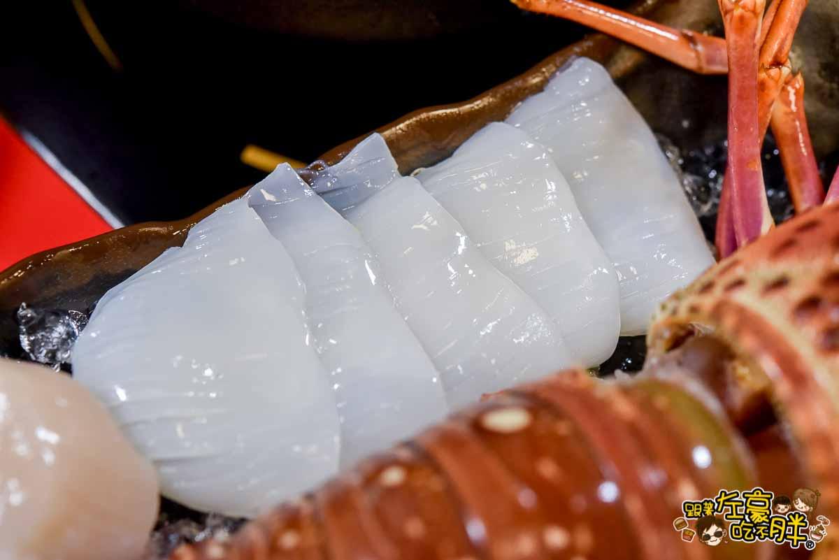 多福風味火鍋 高雄火鍋-24