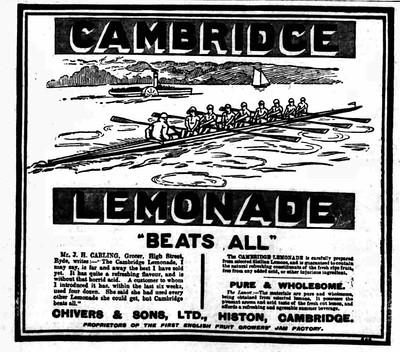 Westminster Gazette - Thursday 01 May 1902