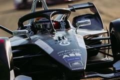 Spacesuit-Media-Shivraj-Gohil-FIA-Formula-E-Berlin-2020-DH2-7D2_0121