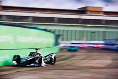 Spacesuit-Media-Shivraj-Gohil-FIA-Formula-E-Berlin-2020-DH2-5D5_2584