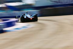 Spacesuit-Media-Shivraj-Gohil-FIA-Formula-E-Berlin-2020-DH2-5D5_1198