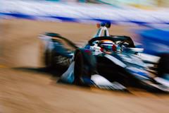 Spacesuit-Media-Shivraj-Gohil-FIA-Formula-E-Berlin-2020-DH2-5D5_1071