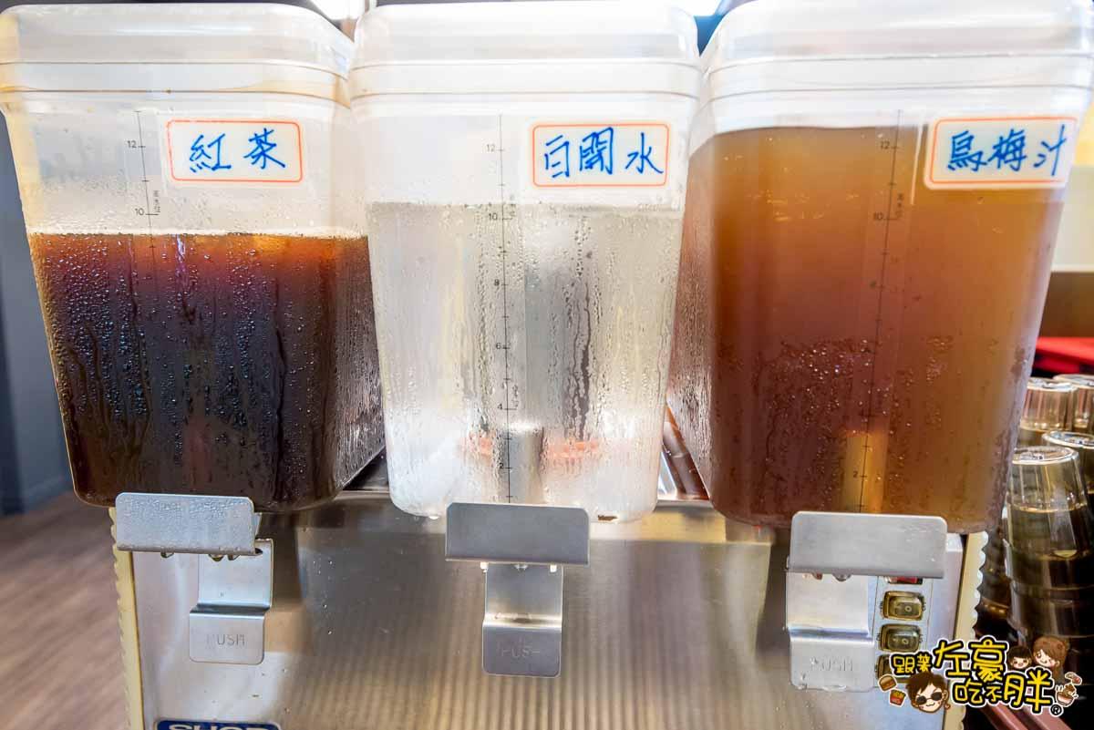 多福風味火鍋 高雄火鍋-8