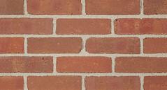 Belcrest 530 Sandmold Texture red Brick