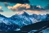 Gerlach 2655 m