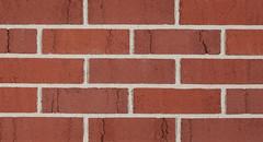 Berwick Red Range Sanded Dart-Tex Texture red Brick