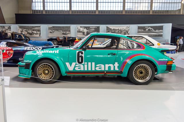 934 RSR