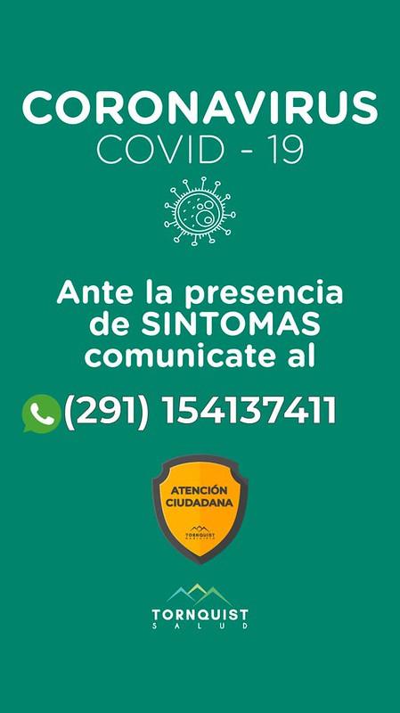 WhatsApp Image 2020-08-10 at 13.14.52
