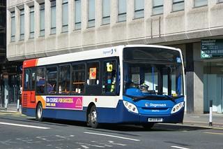Stagecoach NE 36093 NK59BNY