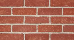 Belcrest 500 Sandmold Texture red Brick