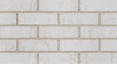 Alaska White Dart-tex Dart-Tex Texture white Brick