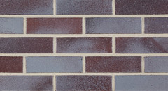 Ashberry Smooth Smooth Texture black Brick