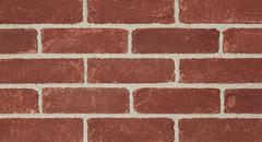 Belcrest 700 Sandmold Texture red Brick