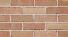 Belcrest 350 Sandmold Texture pink Brick
