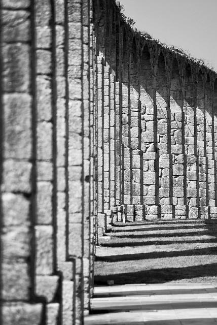 Aqueduct B&W part4