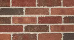 Belcrest 760 Sandmold Texture red Brick