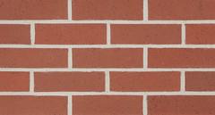 Bismarck Blend Smooth Texture red Brick