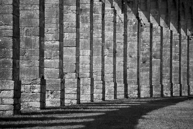 Aqueduct B&W part5